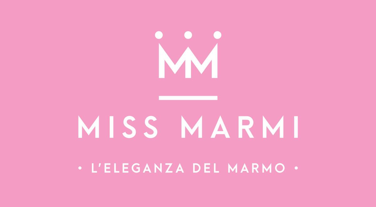 Miss Marmi Srl