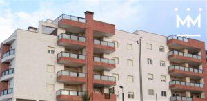 Read more about the article Perché scegliere un rivestimento in marmo per il tuo edificio