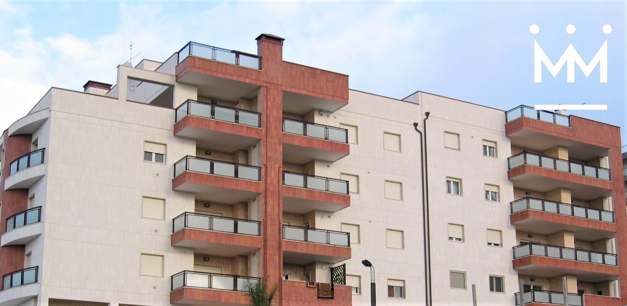 Perché scegliere un rivestimento in marmo per il tuo edificio